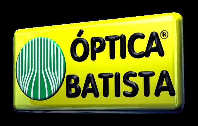 Óptica Batista